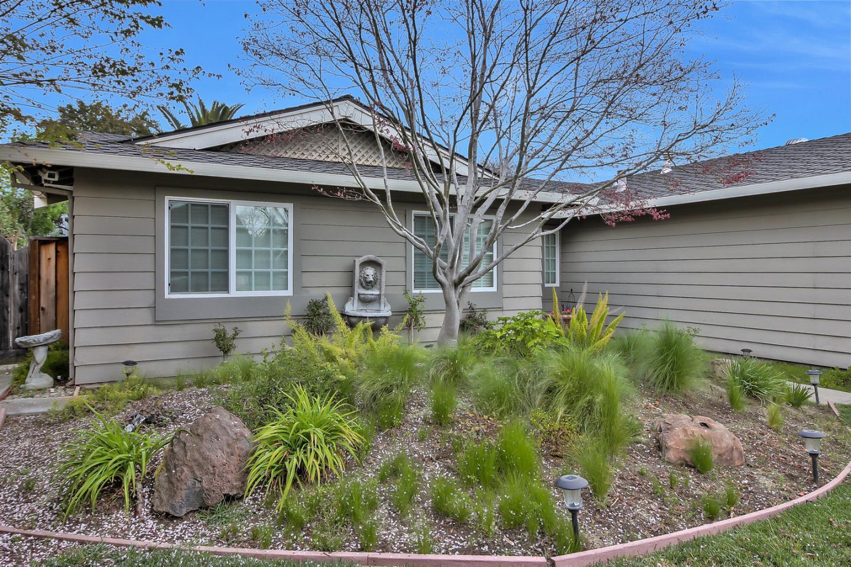 1413 Bay Tree DR photo