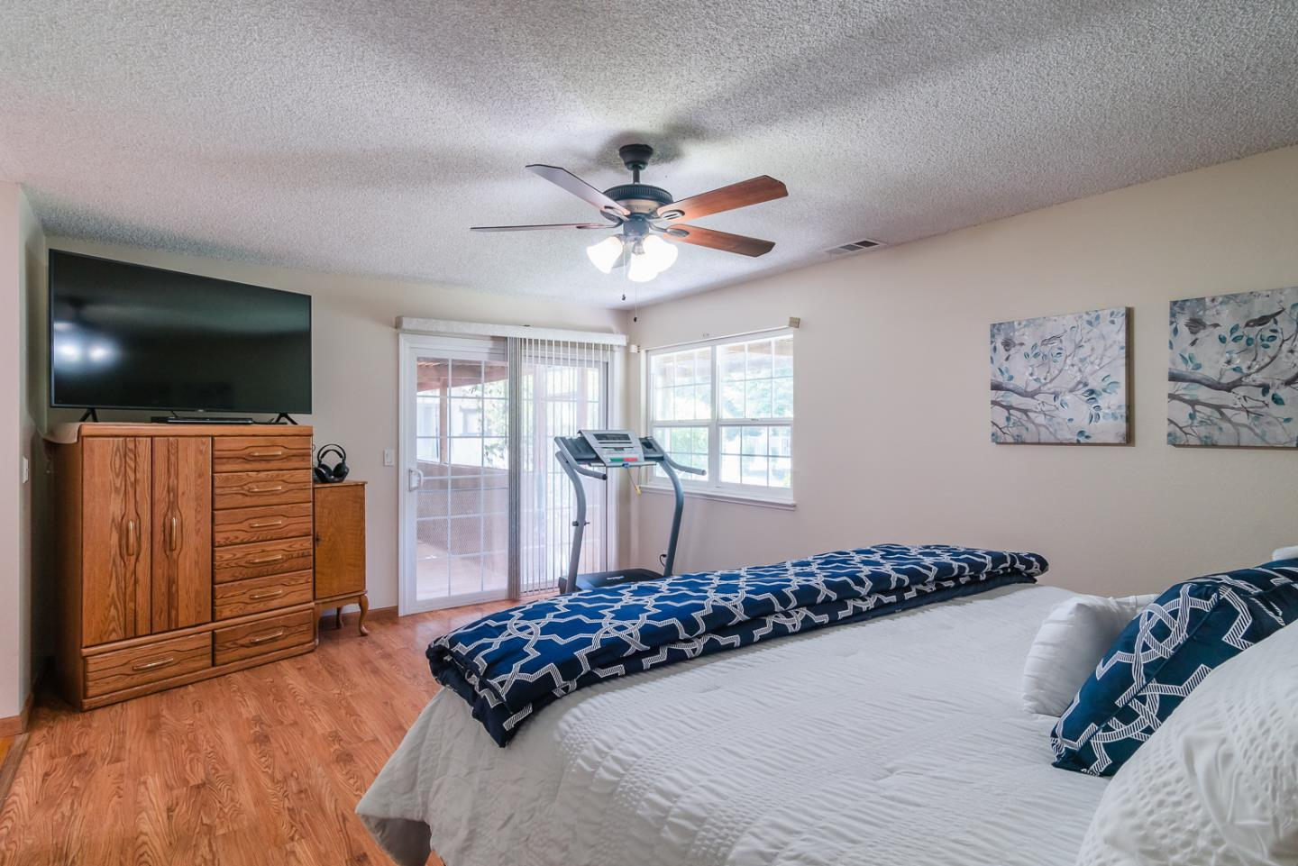 15055 Columbet AVE preview