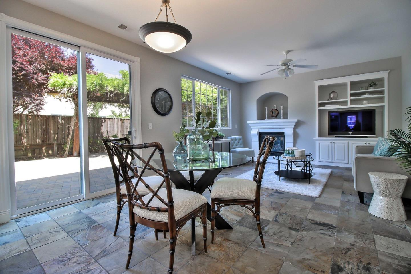 17872 Calle Tierra preview
