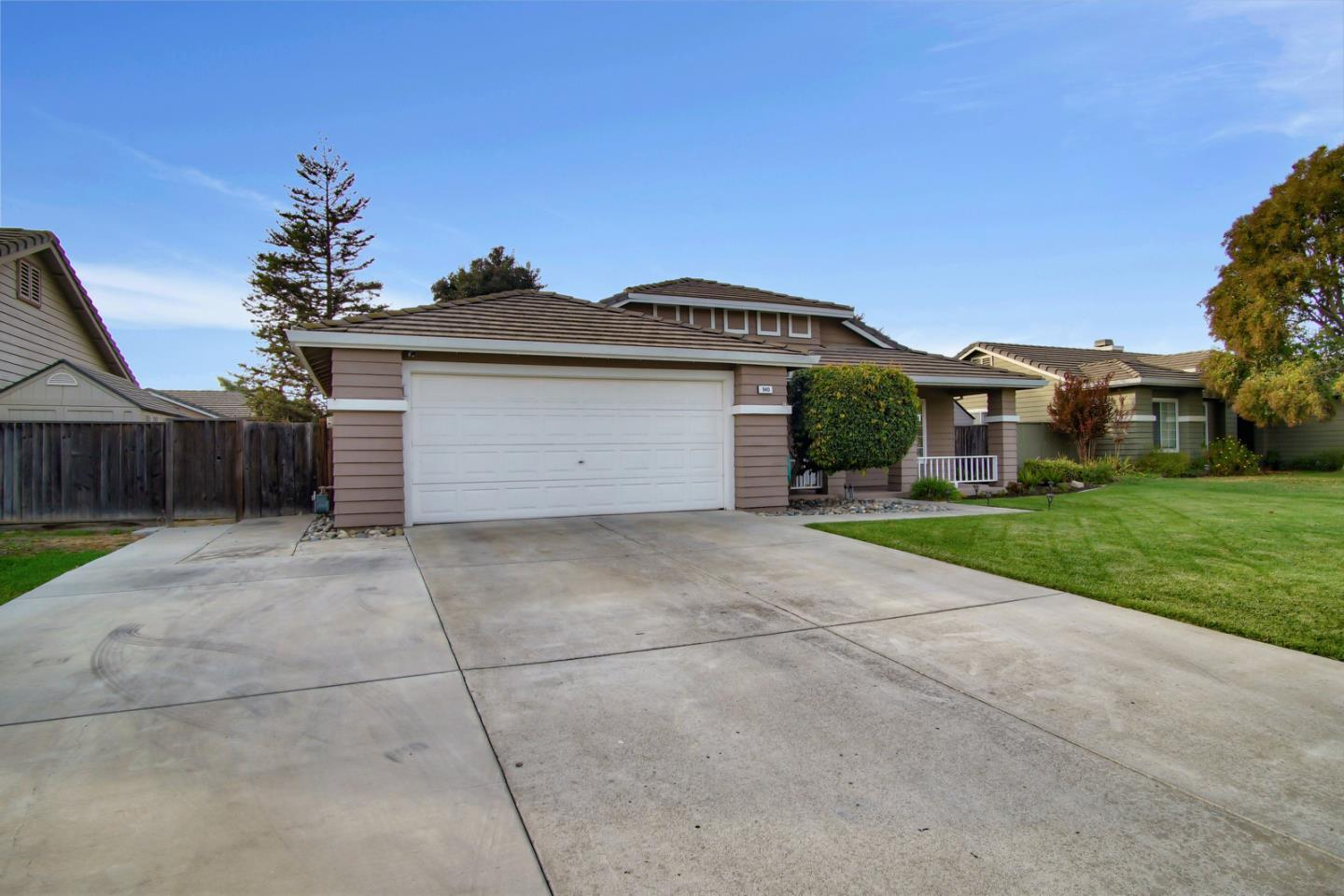 940 Paseo DR preview