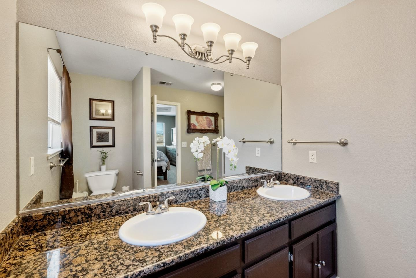 551 Tuscany PL preview
