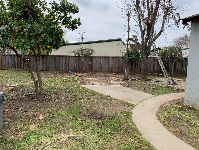 3225 Garden AVE preview