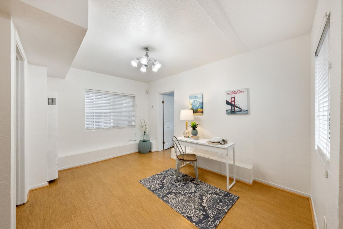 1465 York ST preview