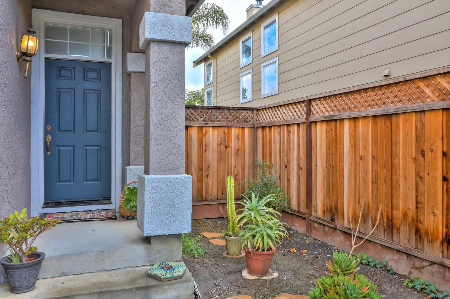 9370 Benbow DR preview