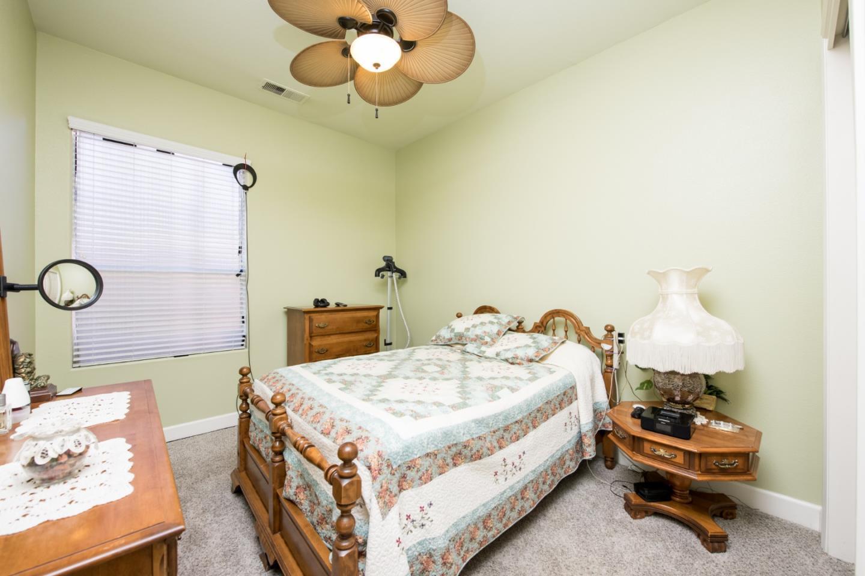 34 W West Decatur AVE photo