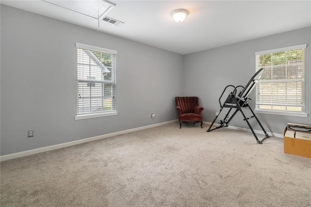 2586 Boulder Hill Court