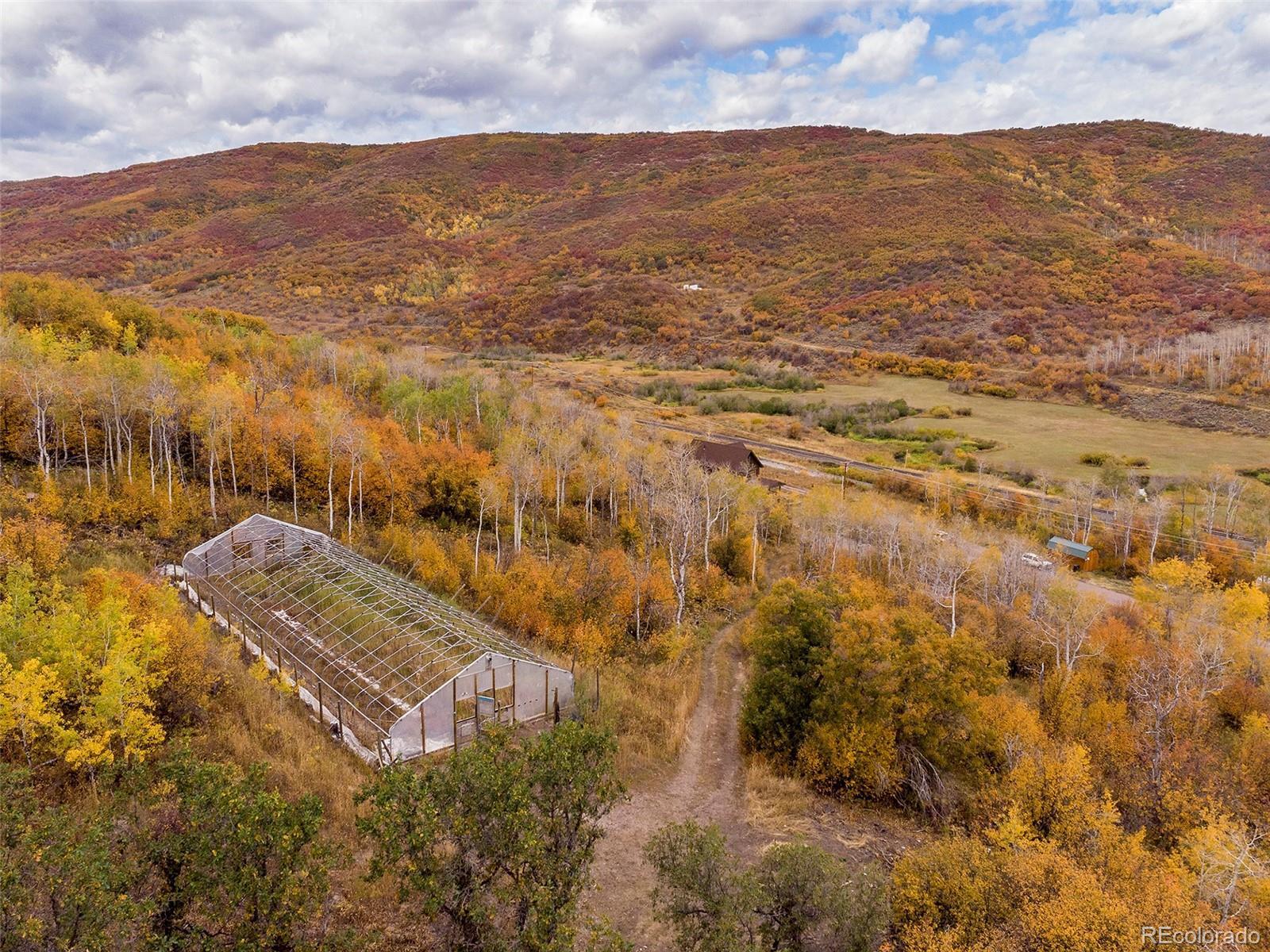 26010  Old Springs Road photo