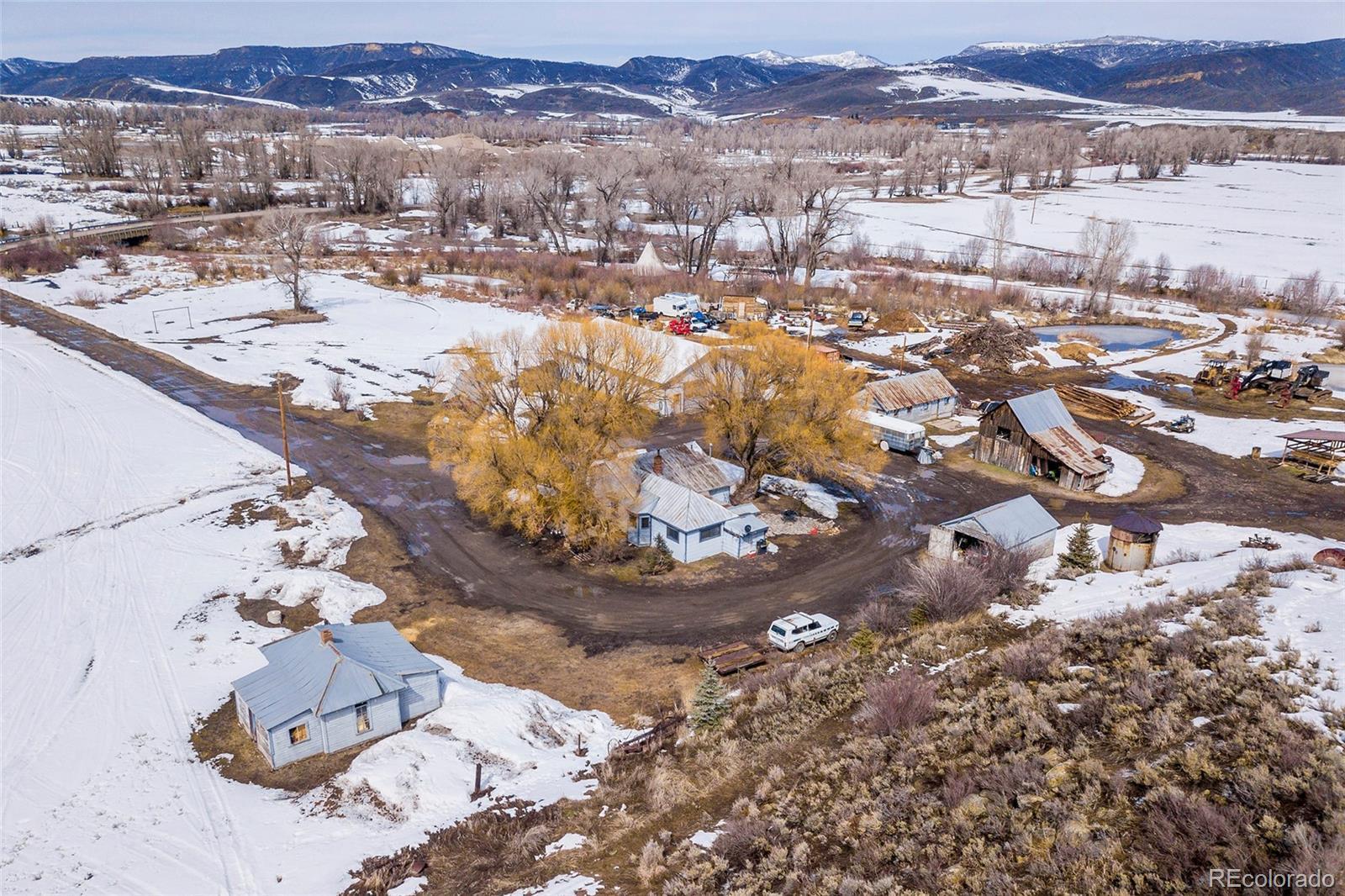 38430  County Road 179 photo