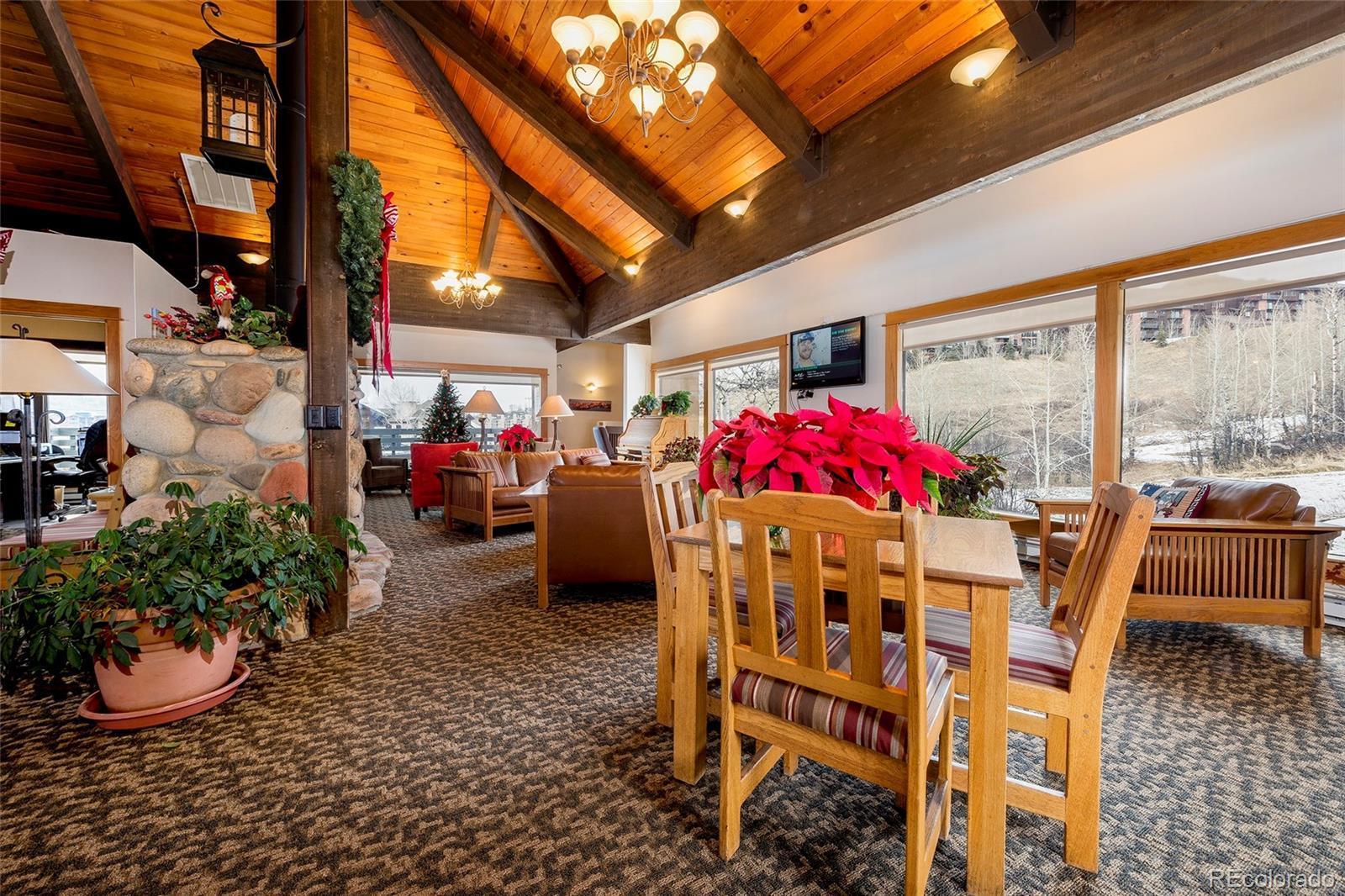 2350  Ski Trail Court  211 photo