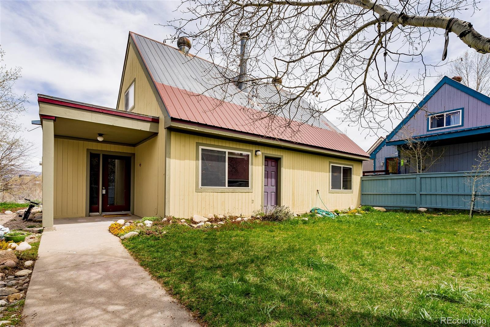 416  Alpine Court photo