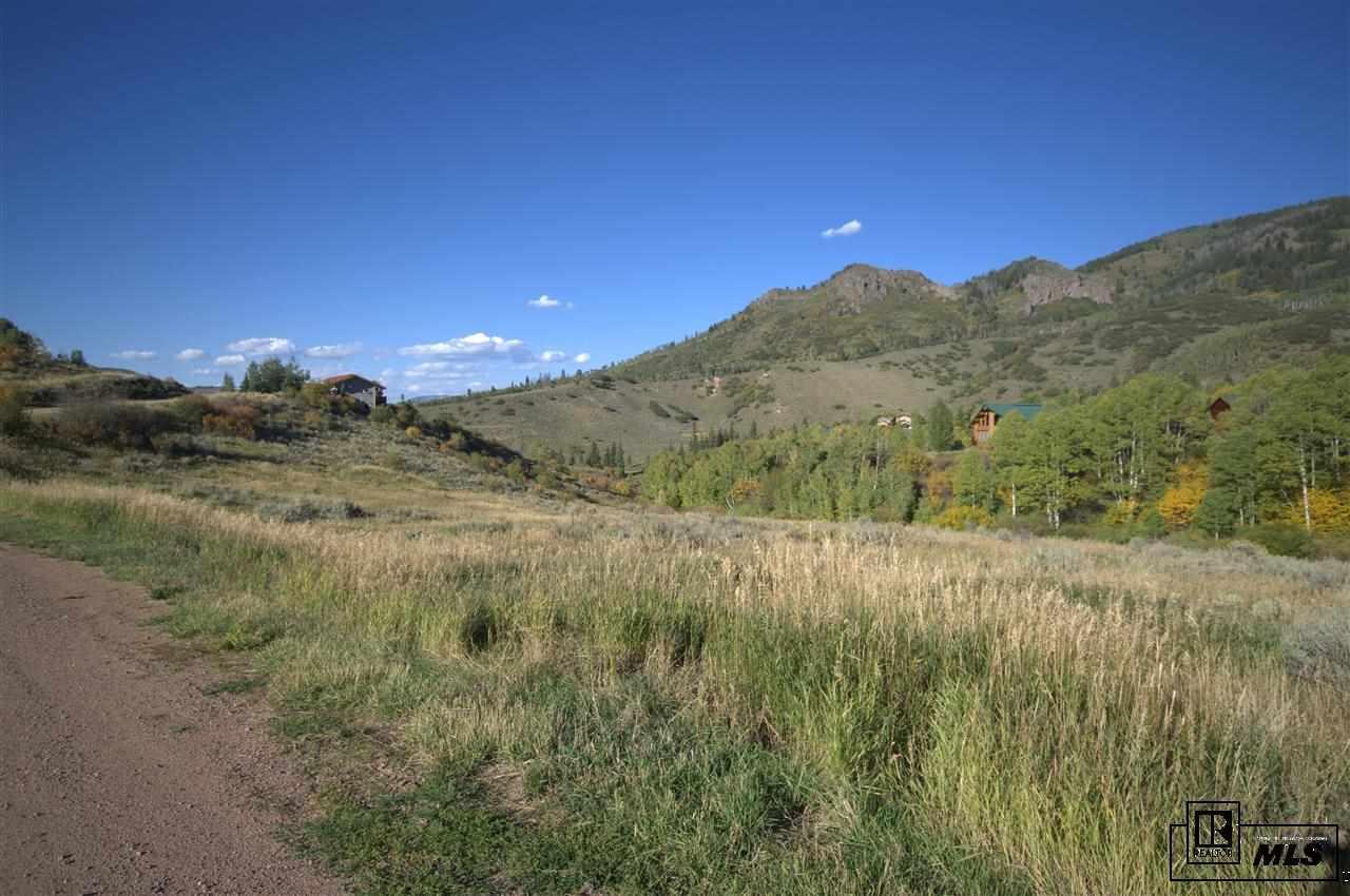 31260  Broken Talon Trail photo