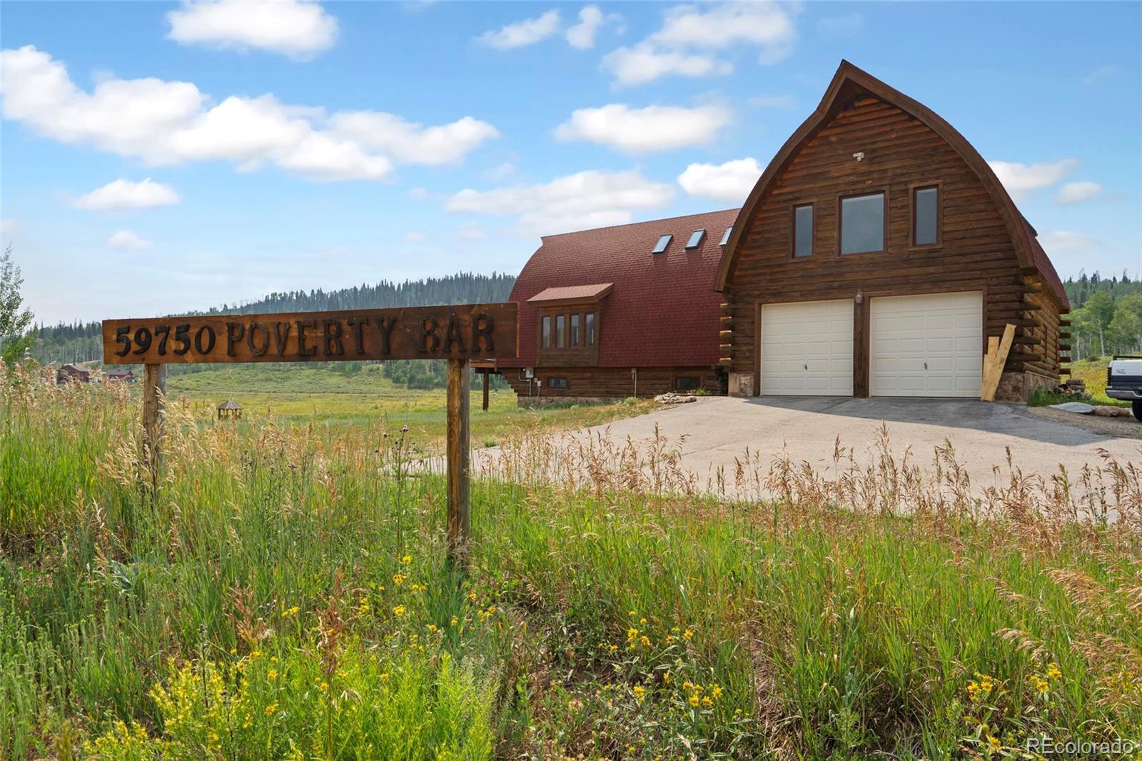 59750 County Road 129 photo