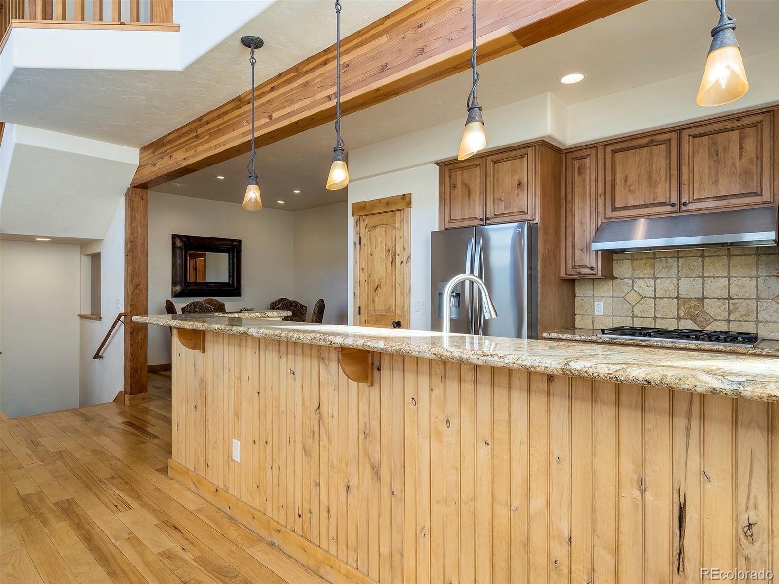 1702  Alpine Vista Court  3 photo