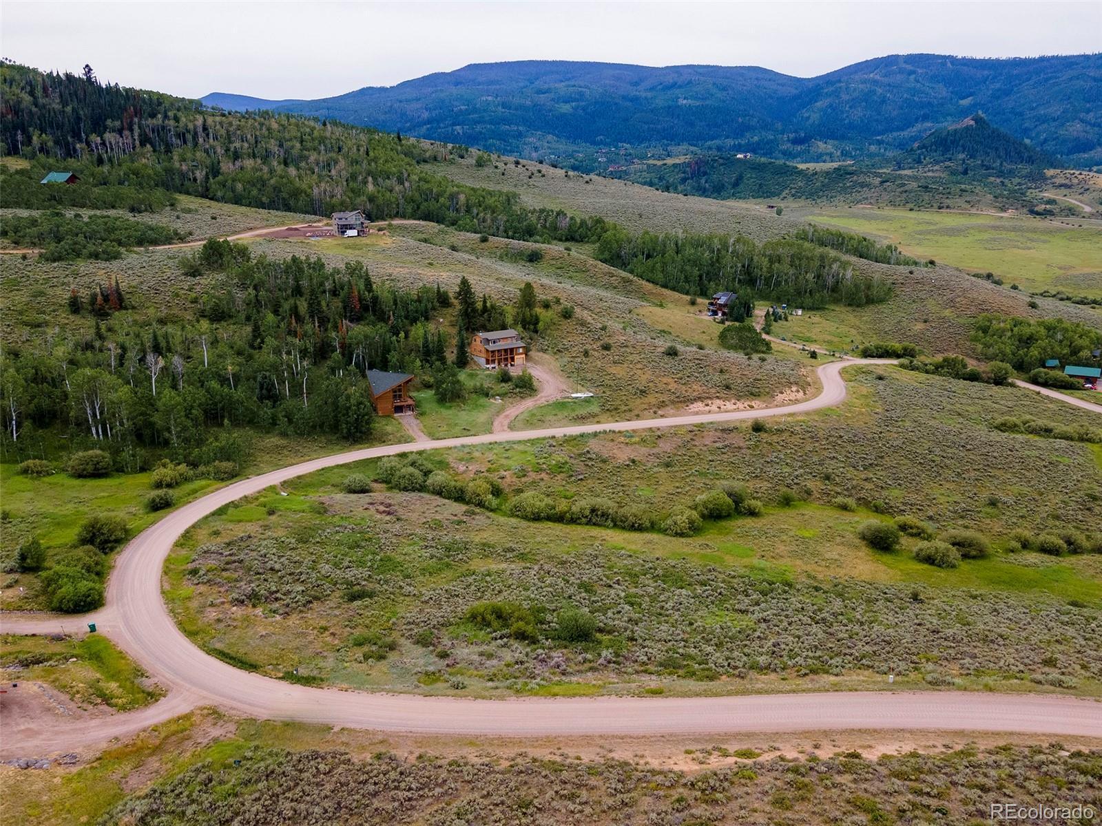 31385  Shoshone Way photo