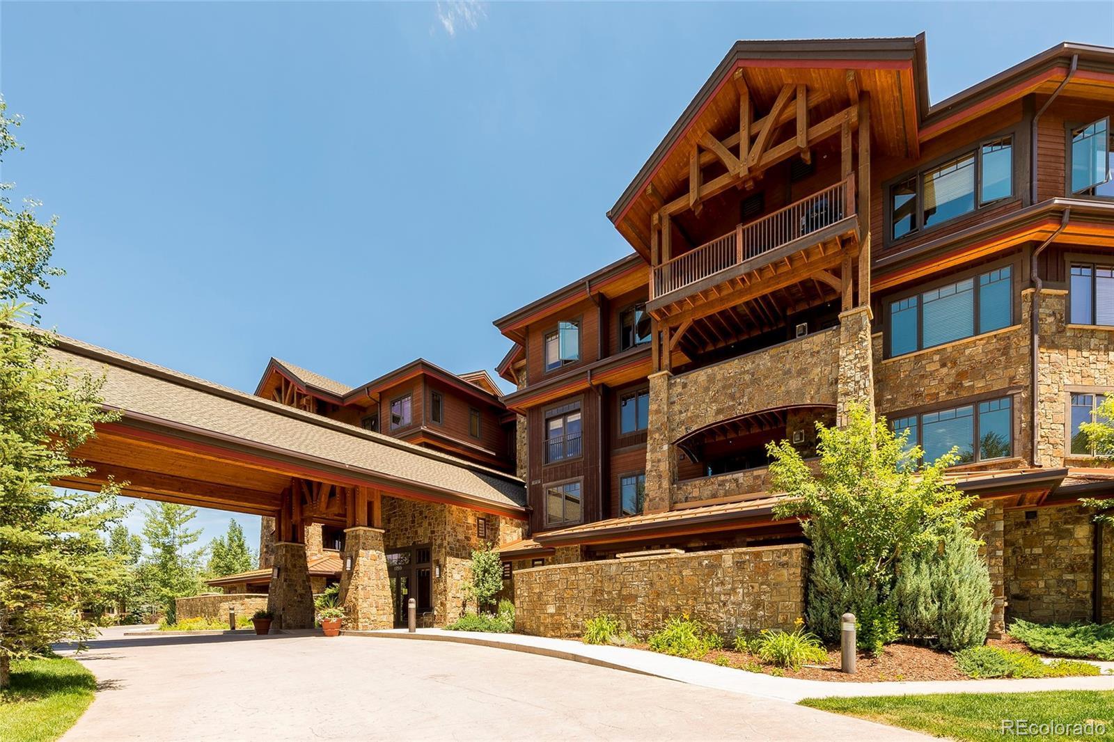 1750  Medicine Springs Drive  6205 photo