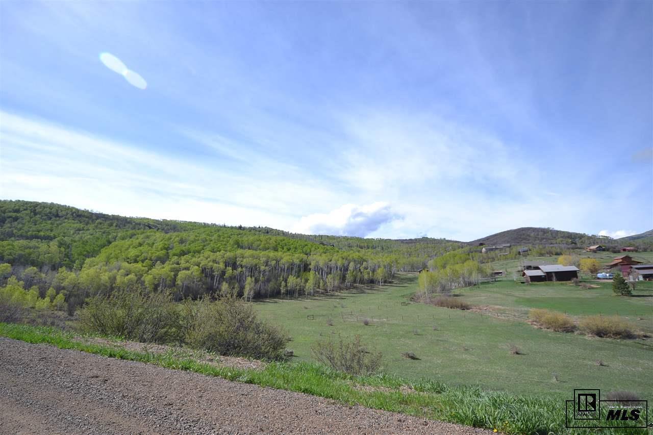 28150  Valley View Lane photo