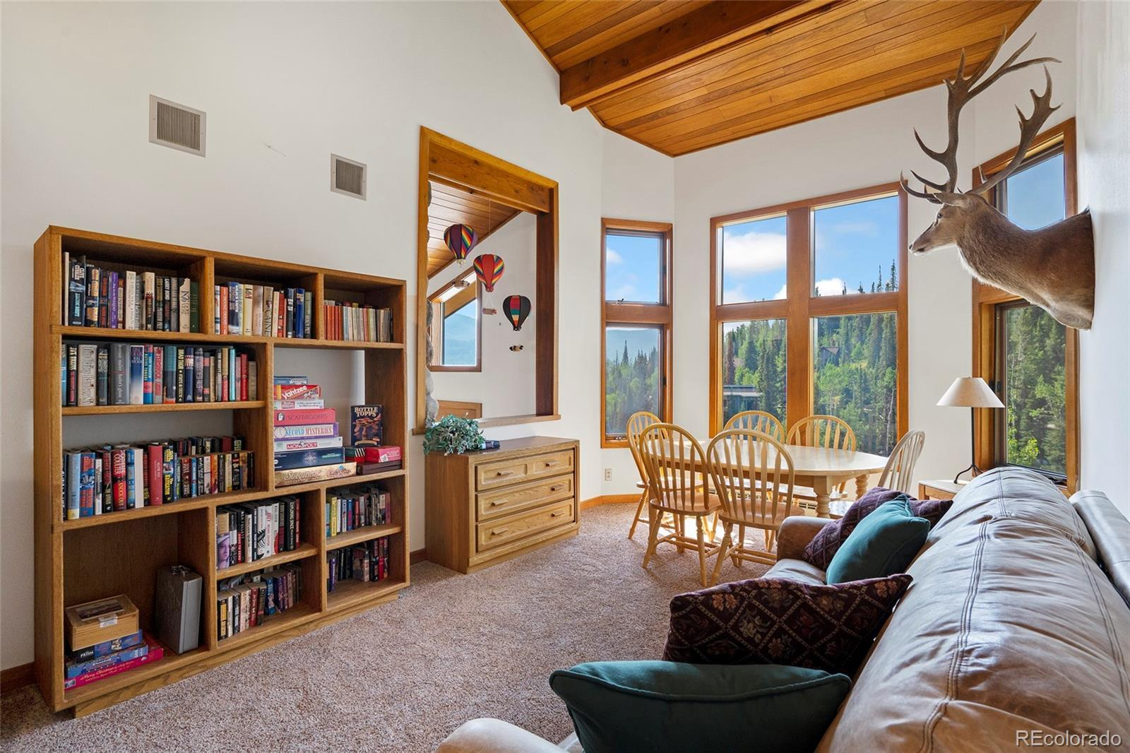 36884 Tree Haus Drive photo