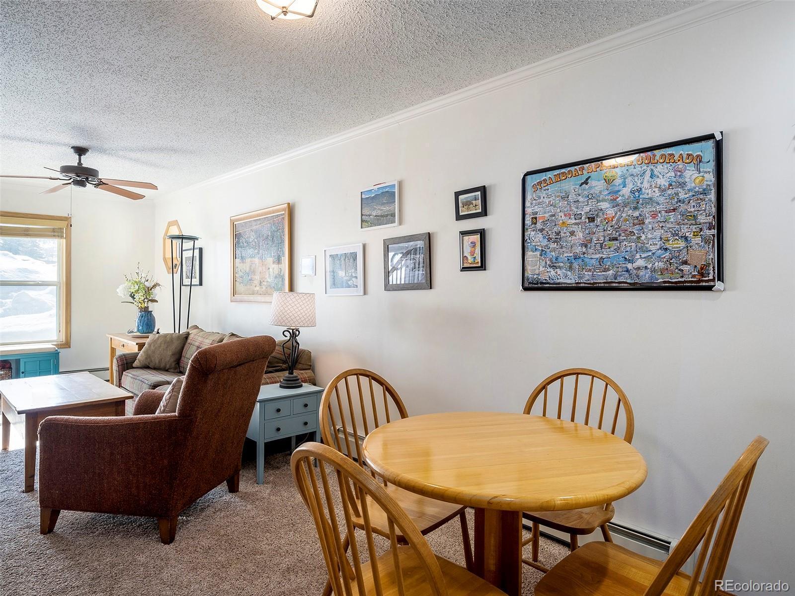 3100  Chinook Lane  7 photo