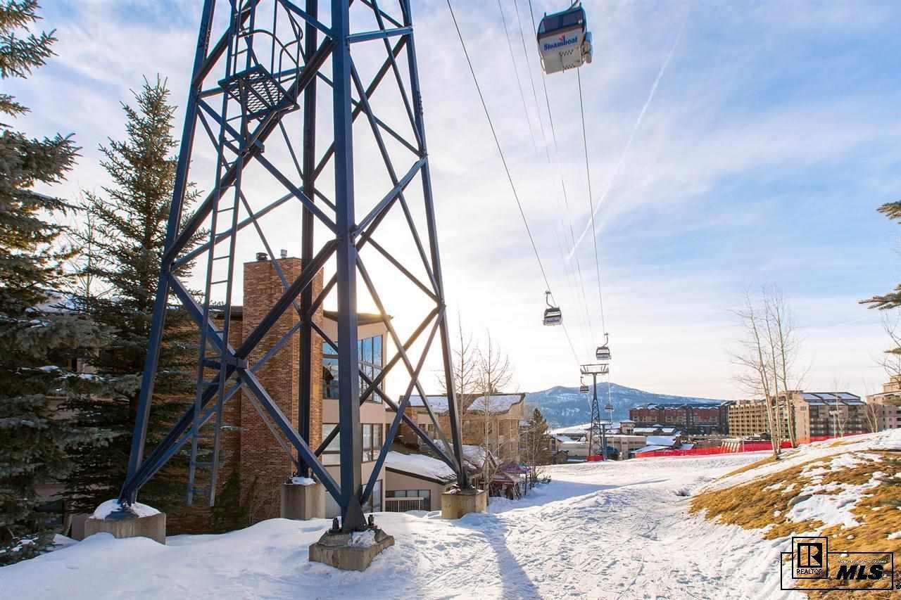 2320  Ski Trail Lane #107 photo
