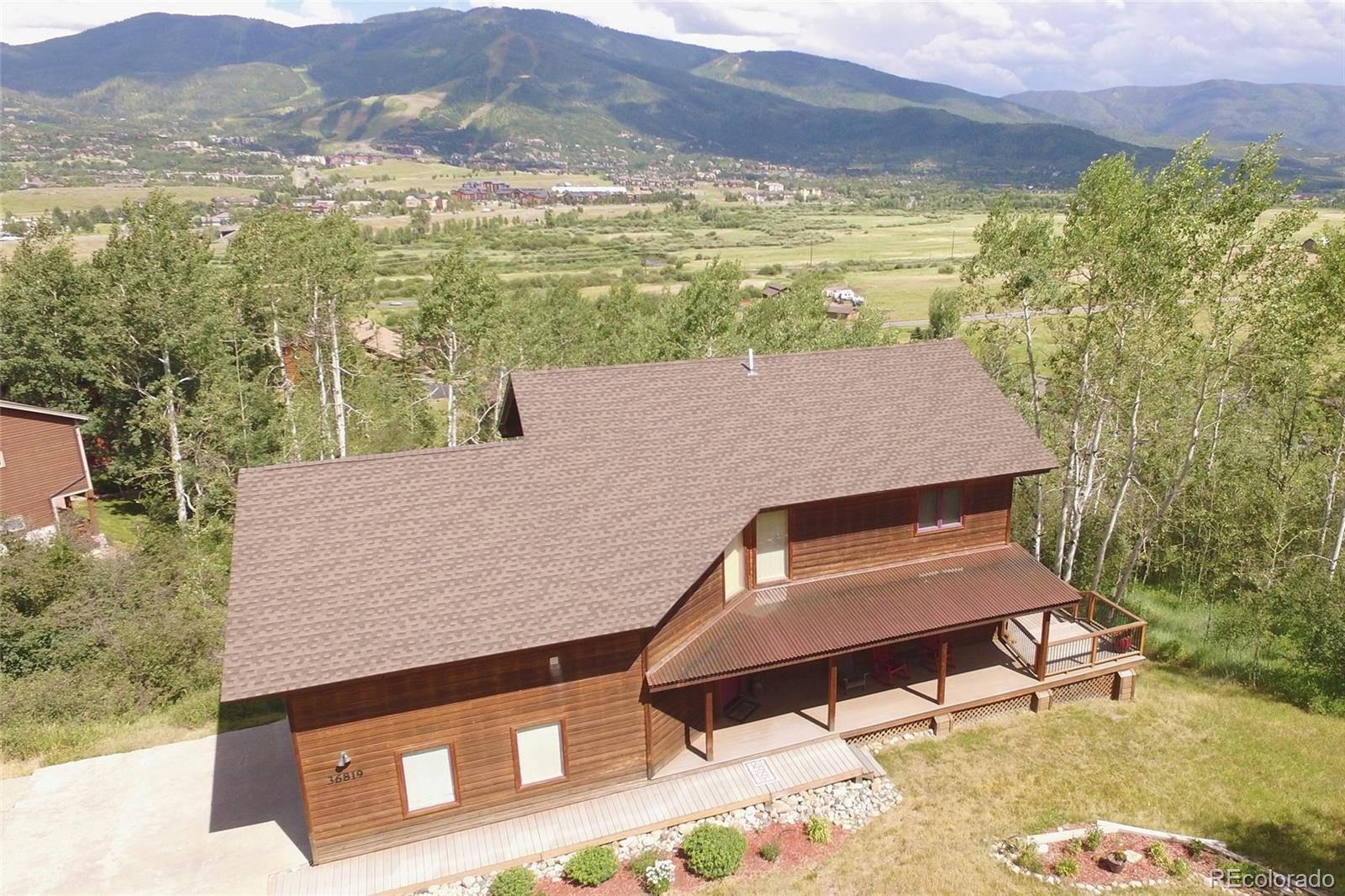 36819  Tree Haus Drive photo