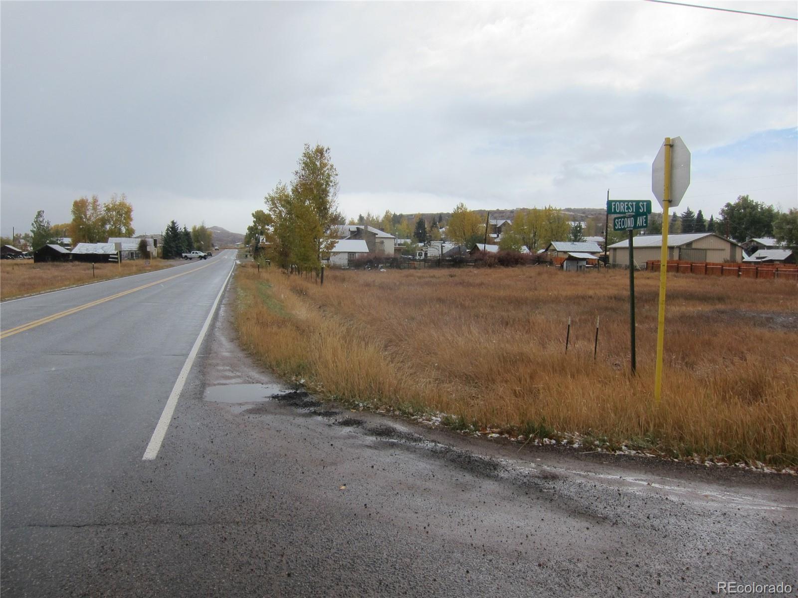 TBD Highway 131 photo