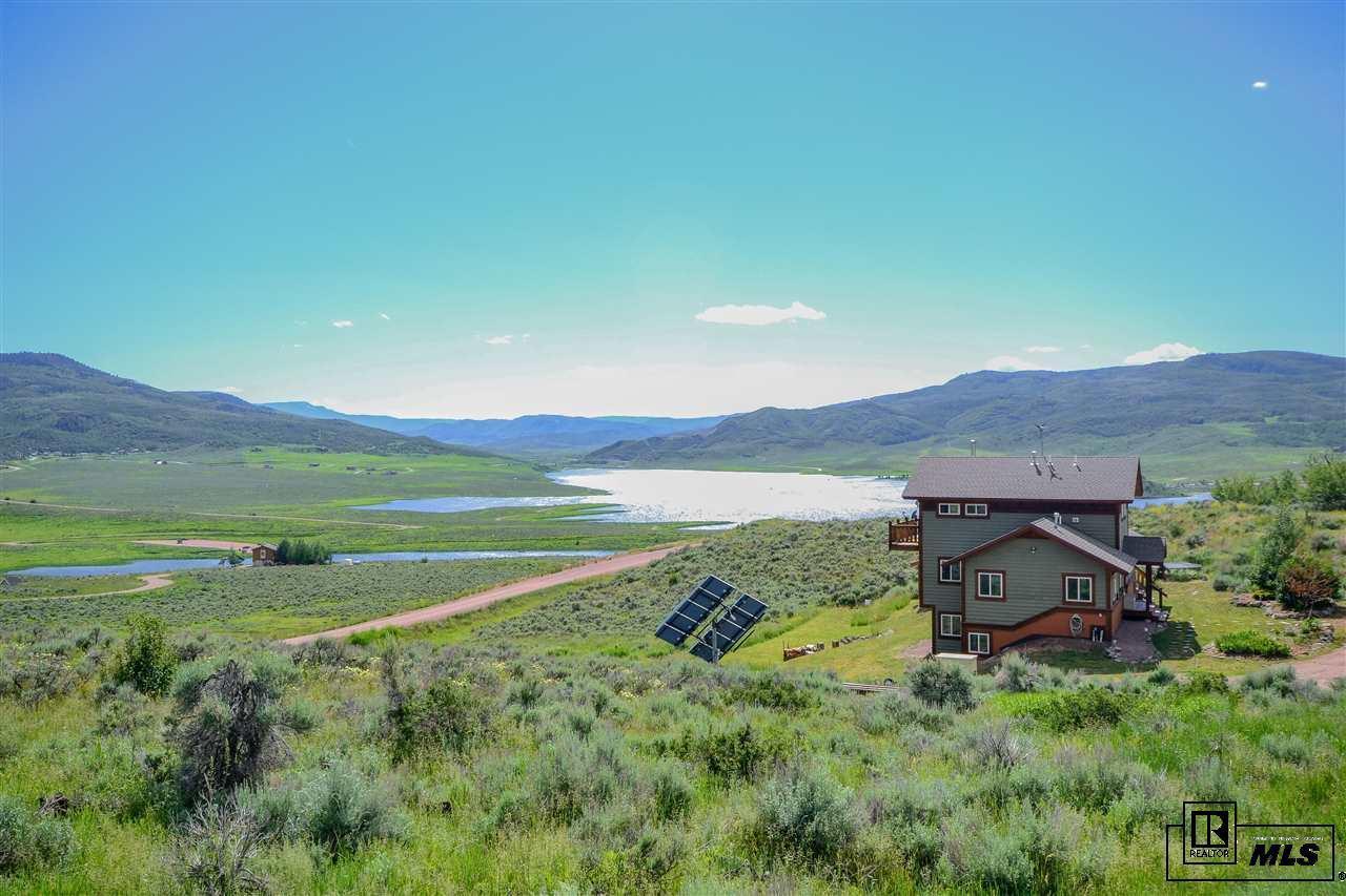 31620  Shoshone Way photo