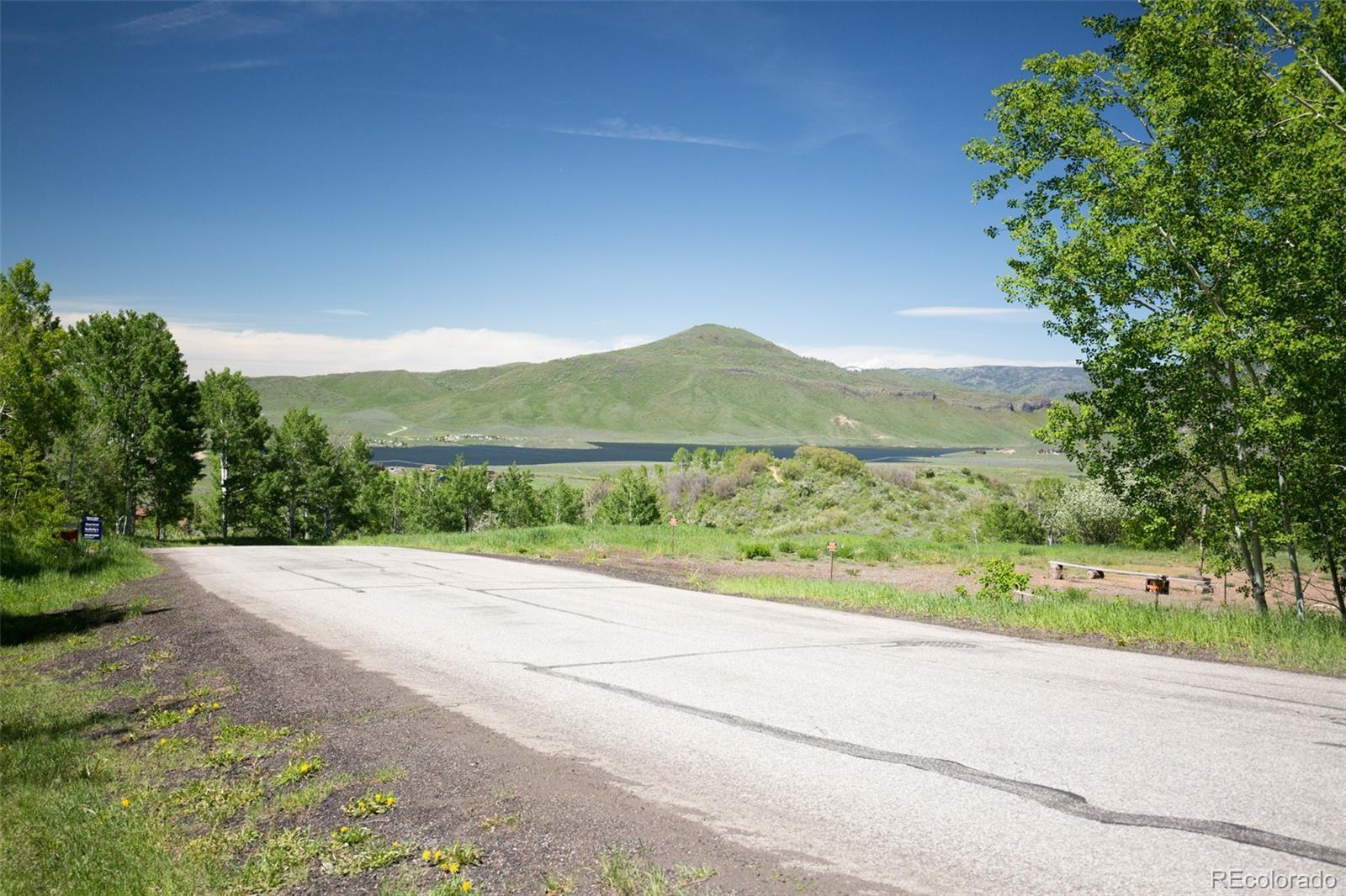23195  Schussmark Trail  F photo