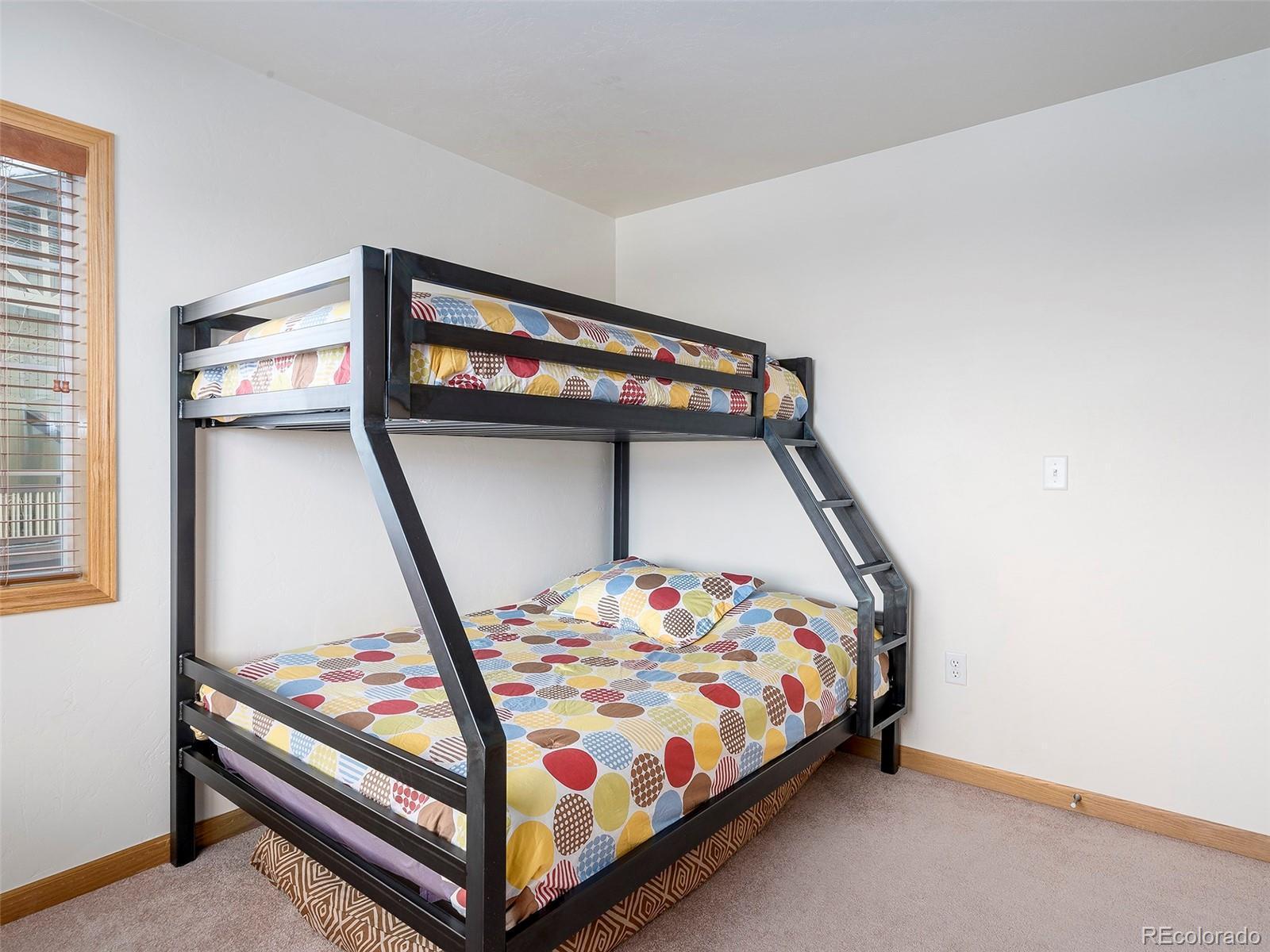 3305  Columbine Drive  1509 photo