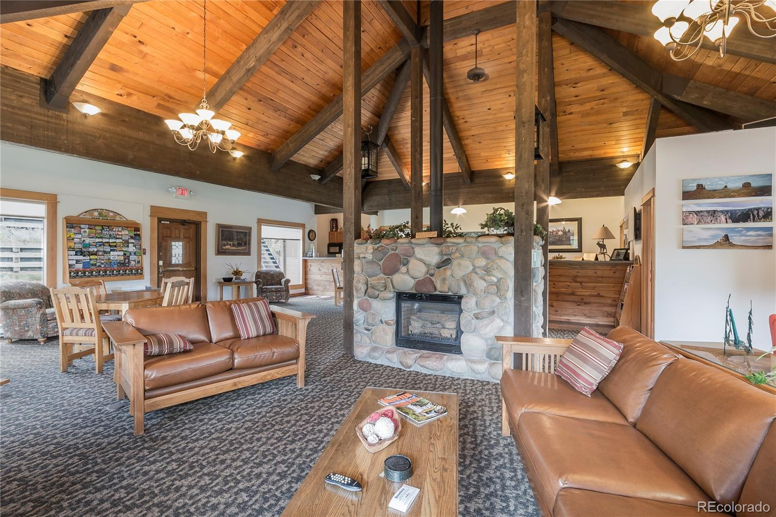 2350  Ski Trail Court  112 photo