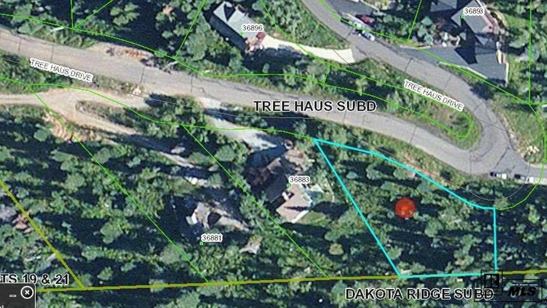 36885  Tree Haus Drive photo