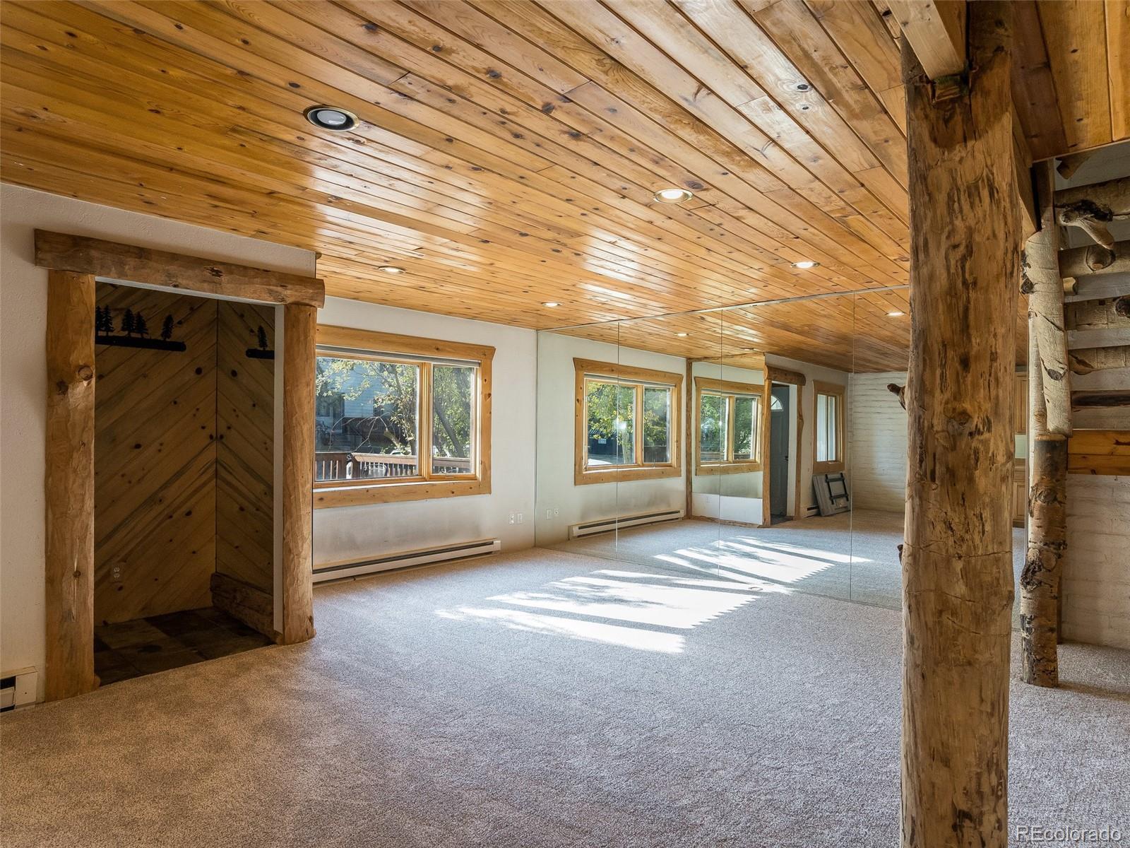 16  Sequoia Court photo