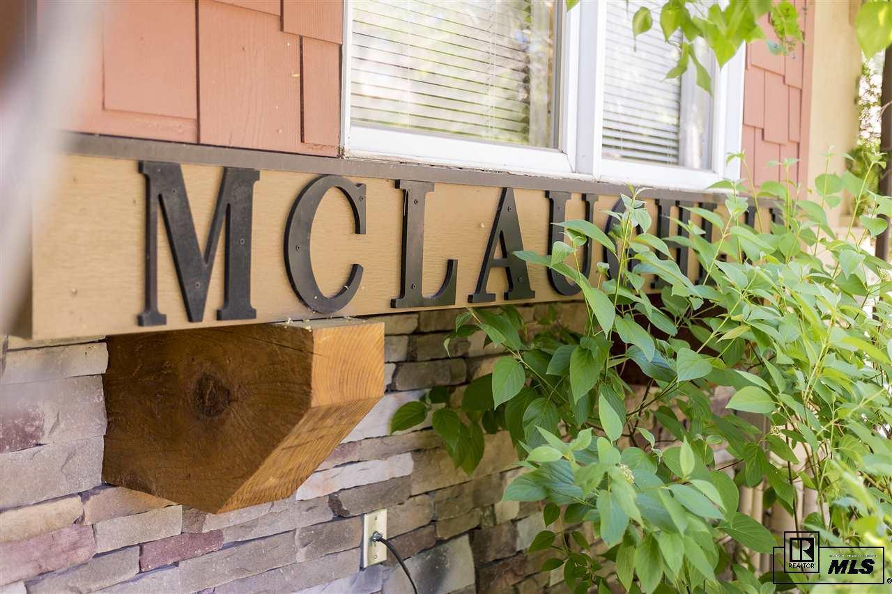 1502  Cascade Dr #01   McLaughlin 1 photo