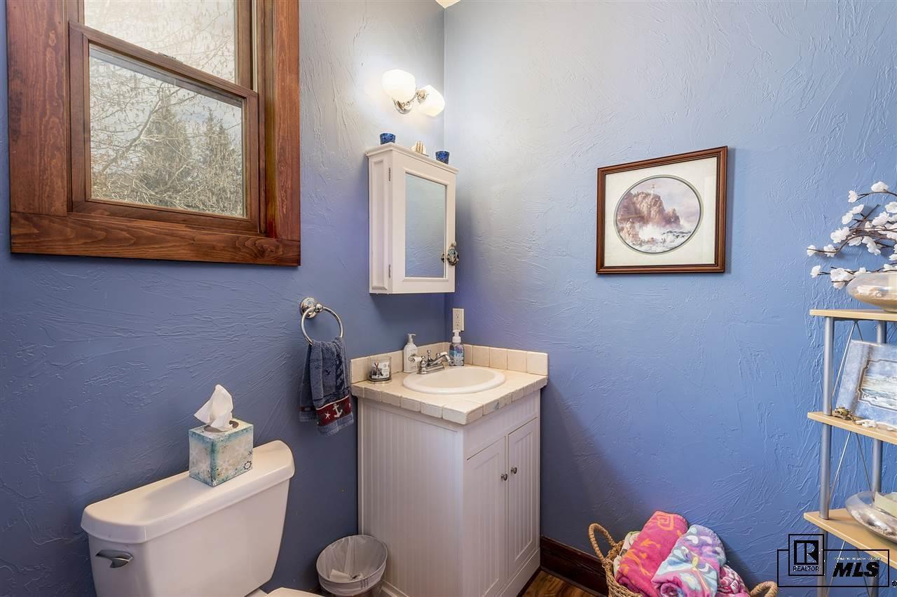 32500  Pueblo Way photo