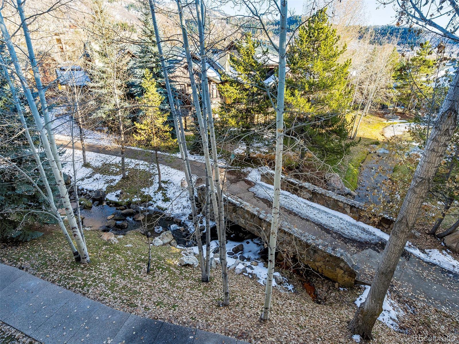 2700  Eagleridge Drive  S14 photo