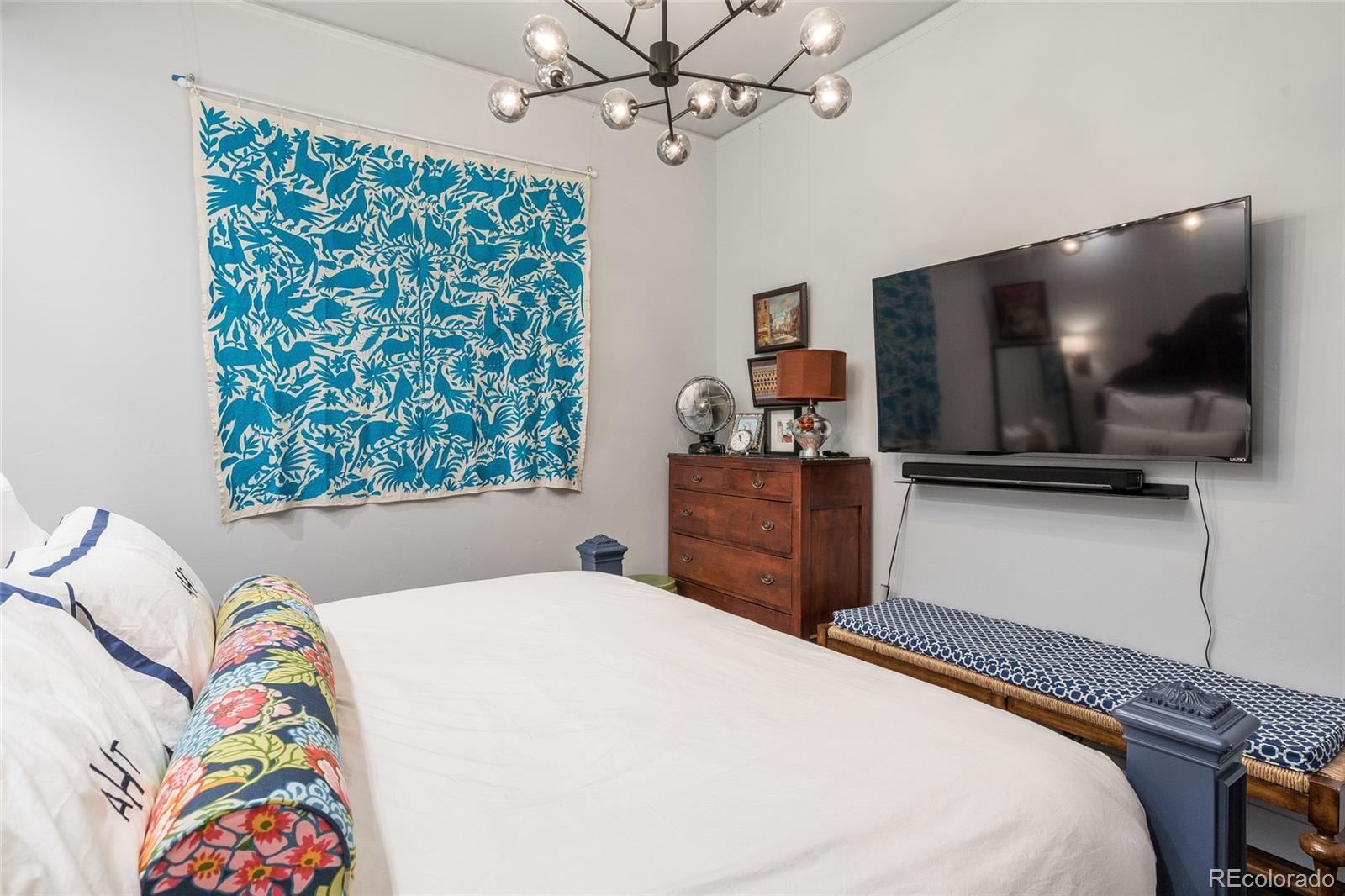703 Lincoln Avenue Unit: B306 photo
