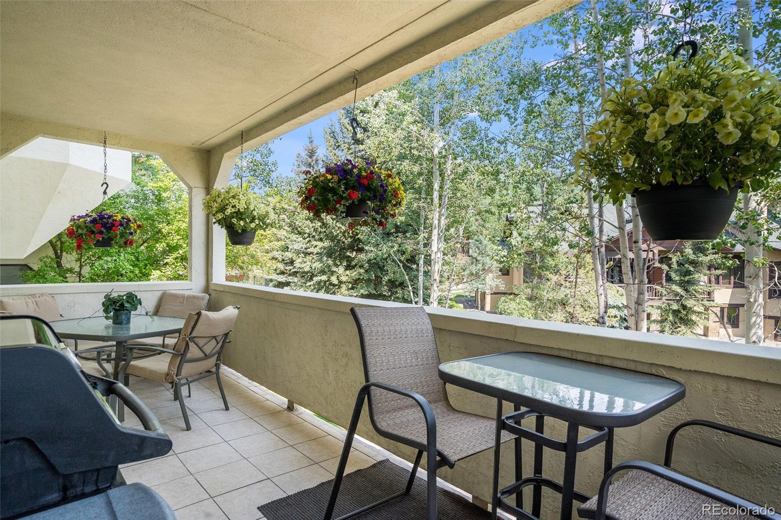 2700  Eagleridge Drive  S-1 photo