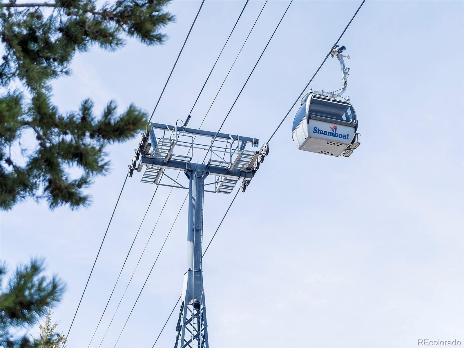 2320  Ski Trail Lane  107 photo
