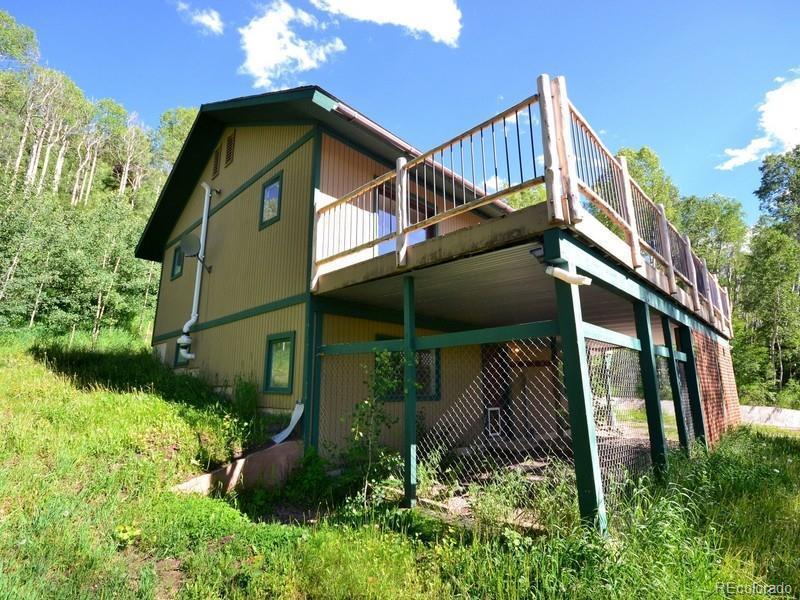 22630  Snowbird Trail photo