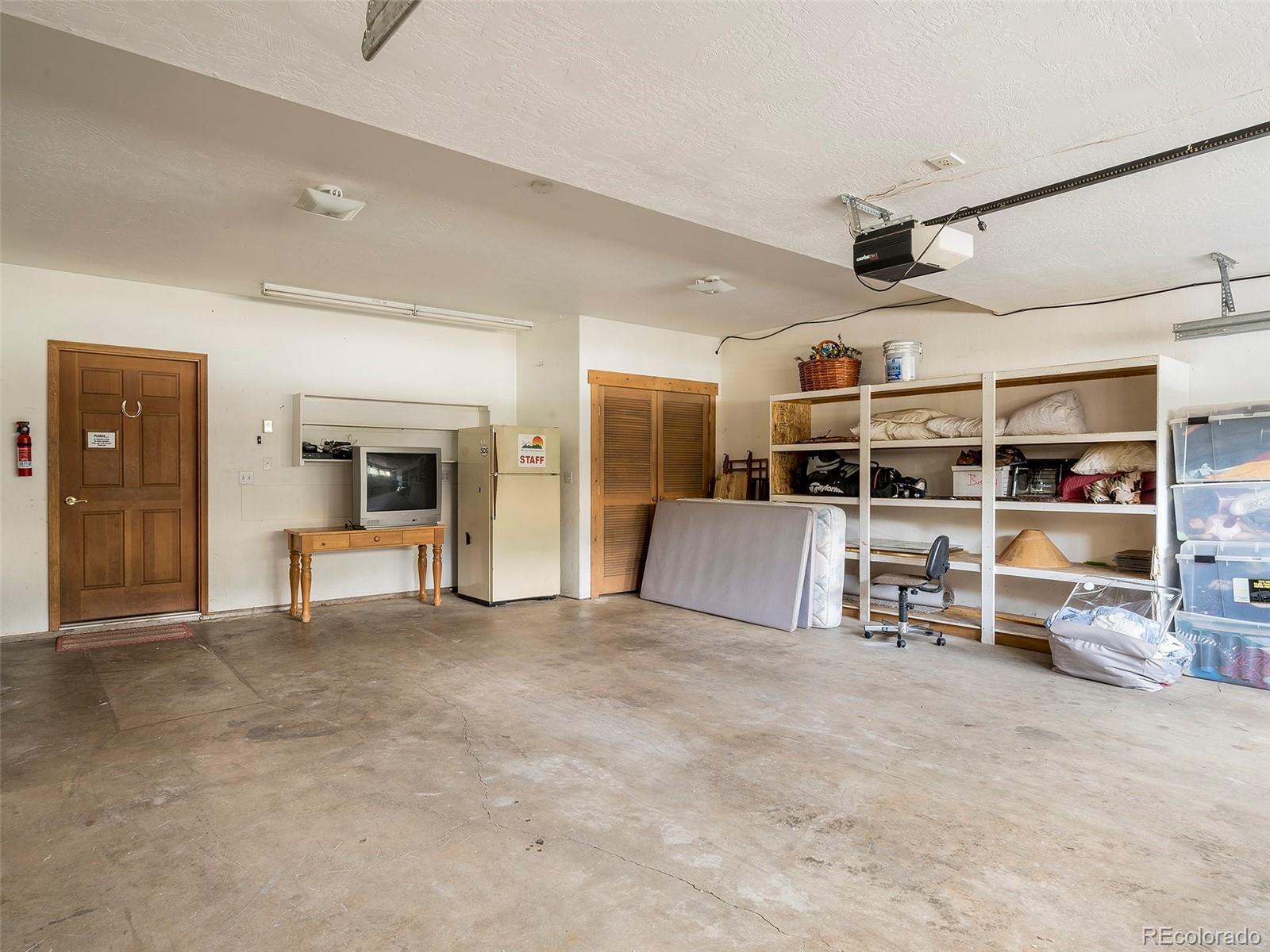 1730  Saddle Creek Court photo