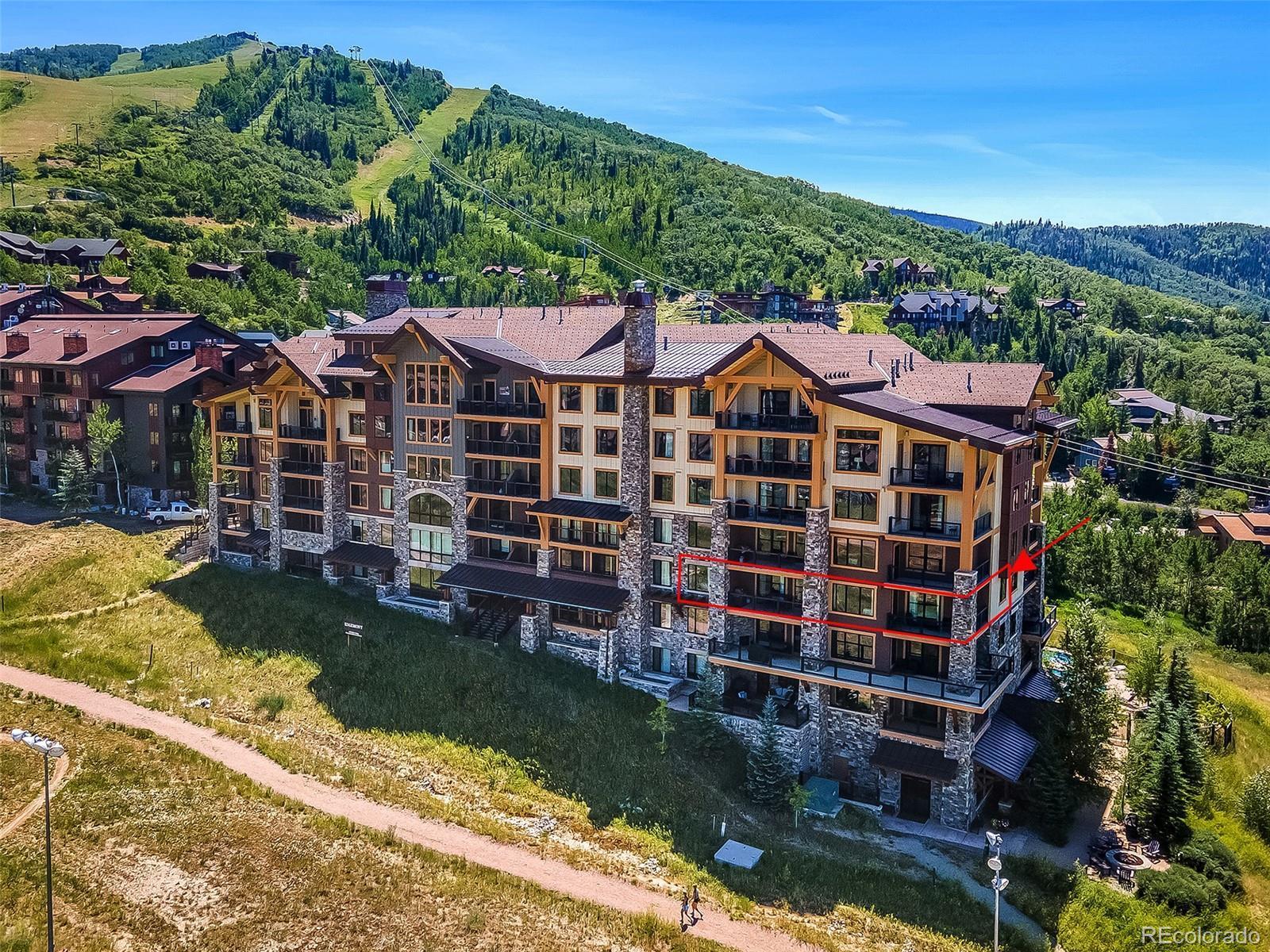 2410  Ski Trail Lane  2501 photo