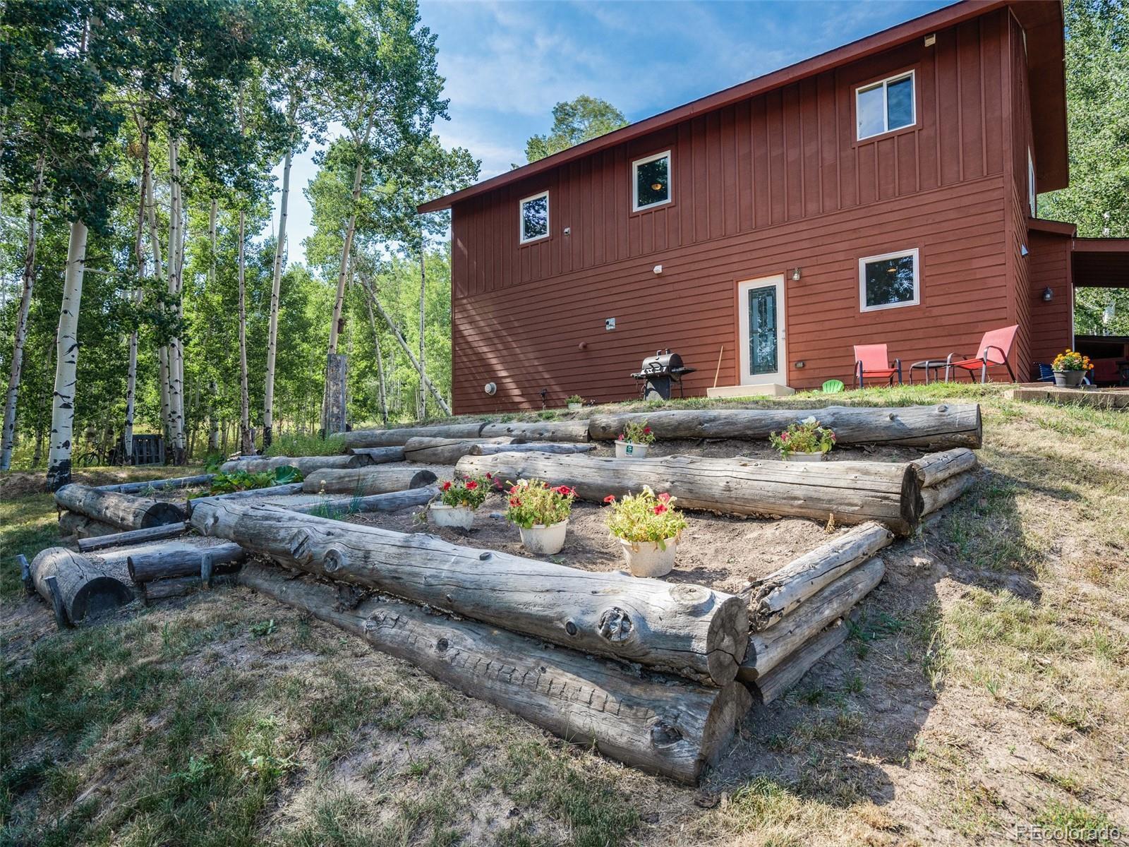 32563  Ute Trail photo