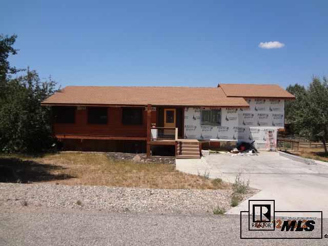 40513  Steamboat Drive photo