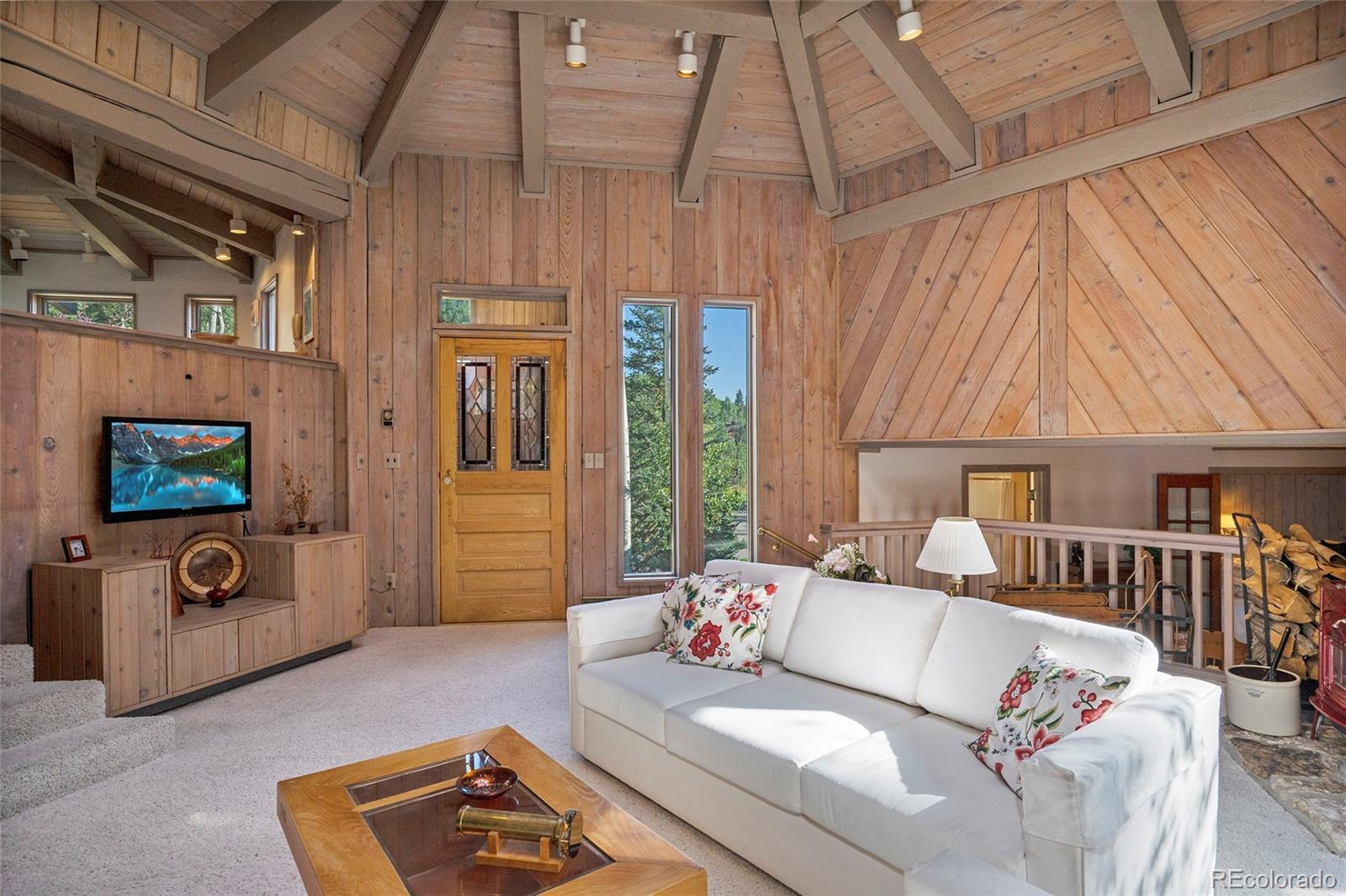 36871 Tree Haus Drive photo