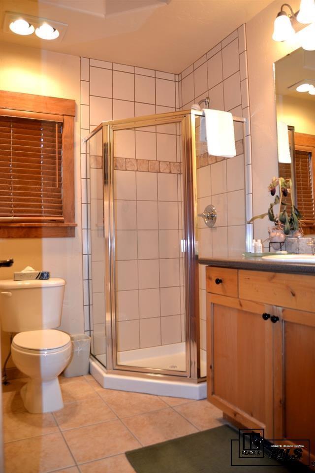 2920  Village Drive #2303   Timberline Lodge #2303 photo