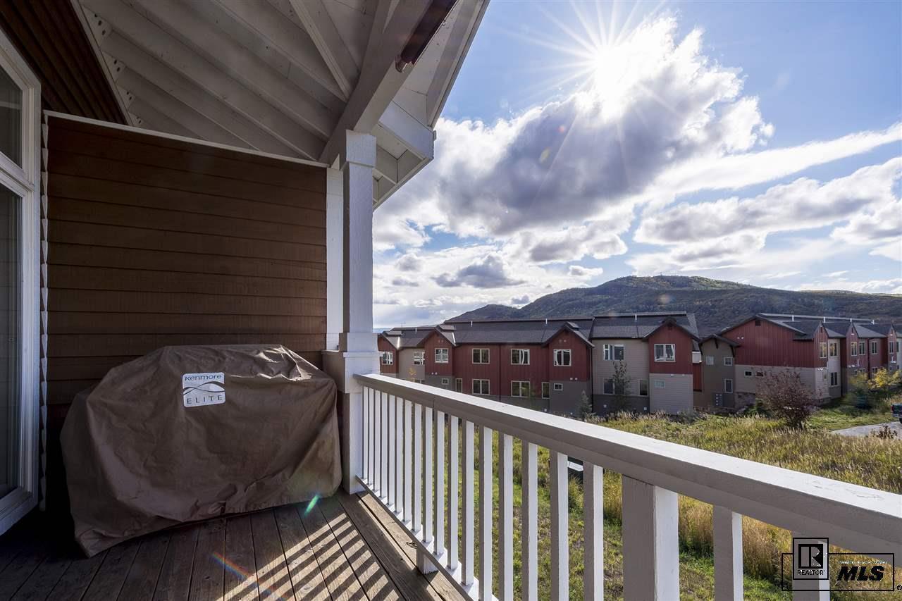 535  Mountain Vista Circle photo