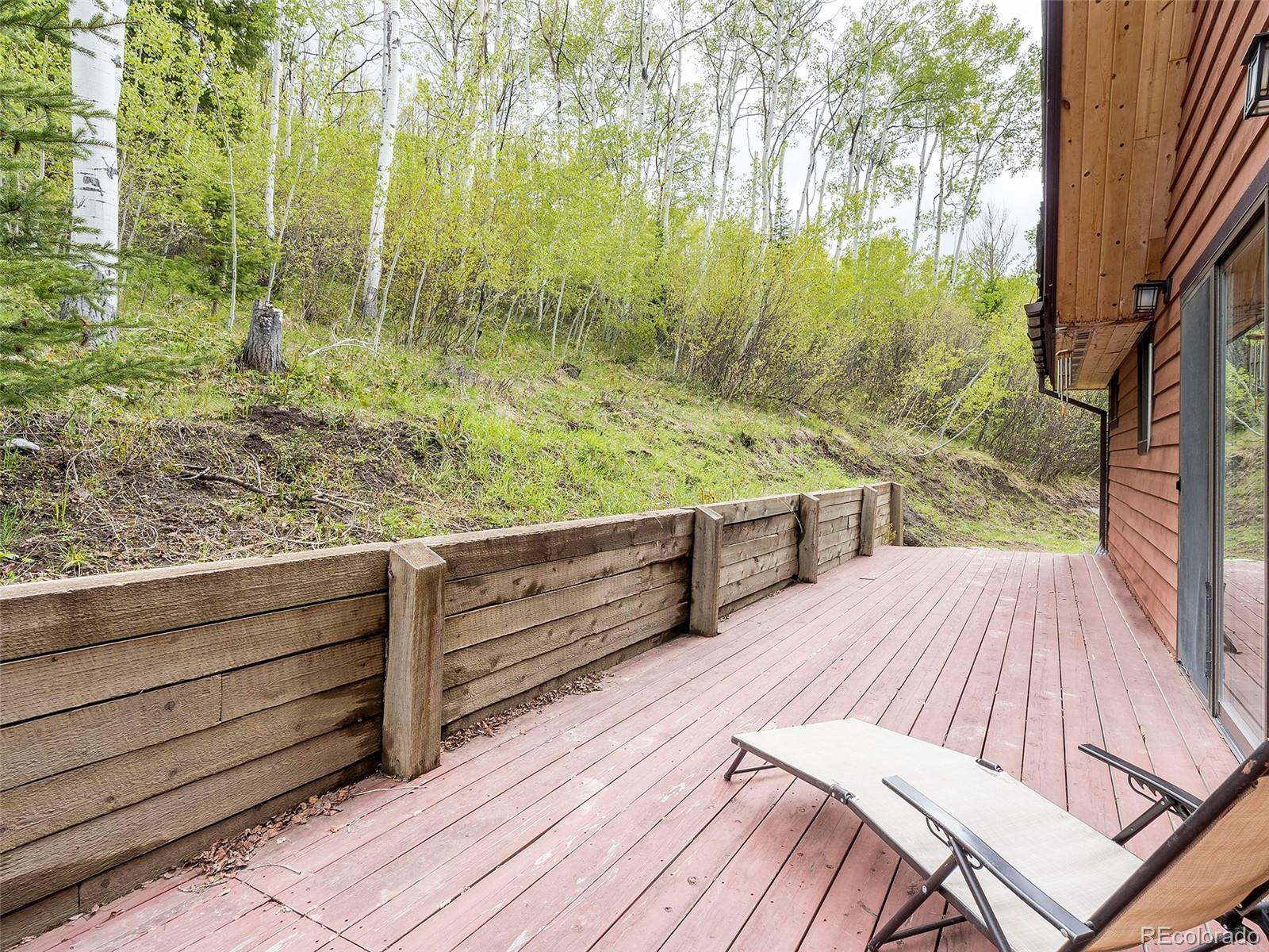 22660  Snowbird Trail photo