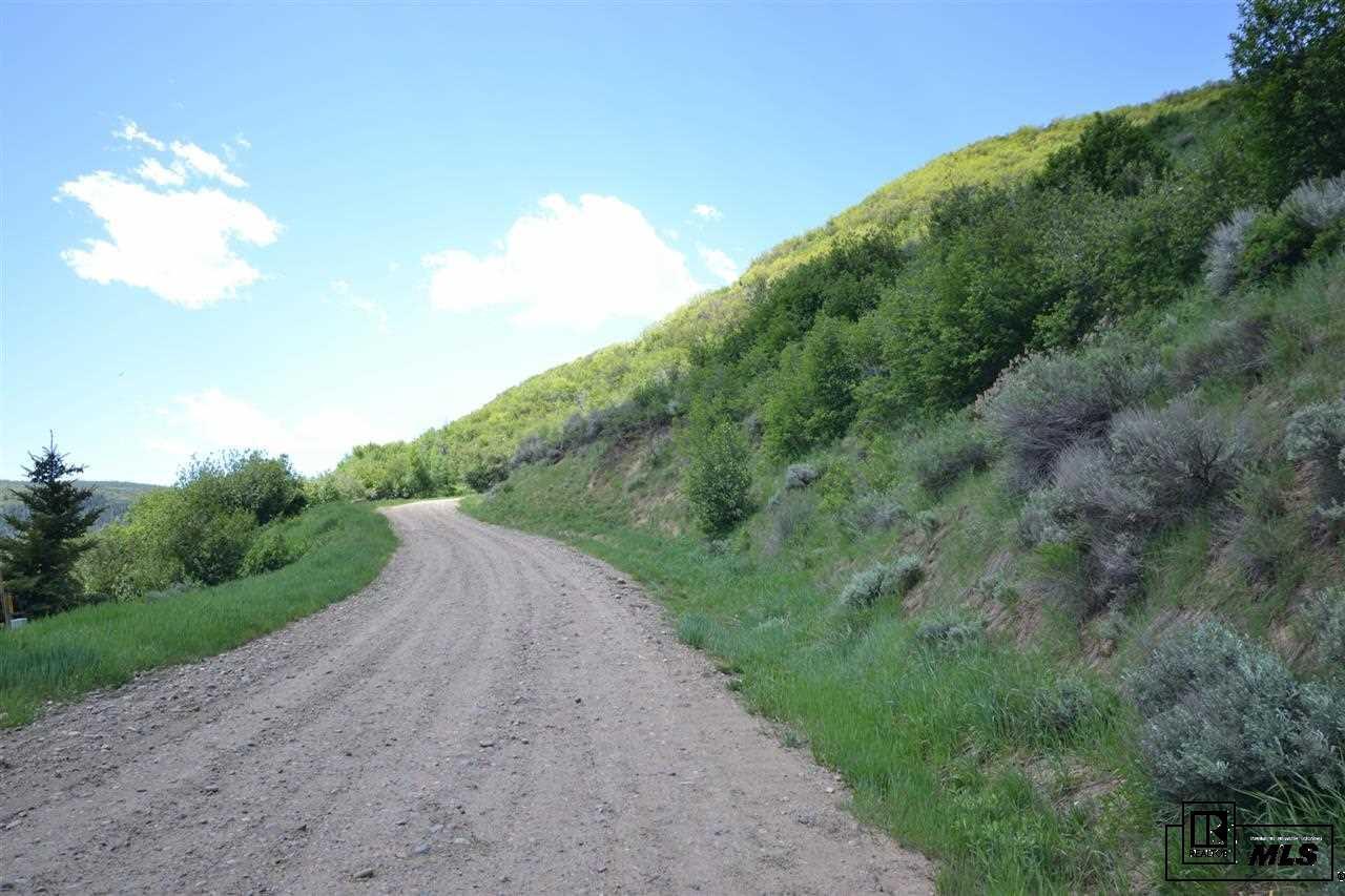 17255  Grouse Ridge Lane photo