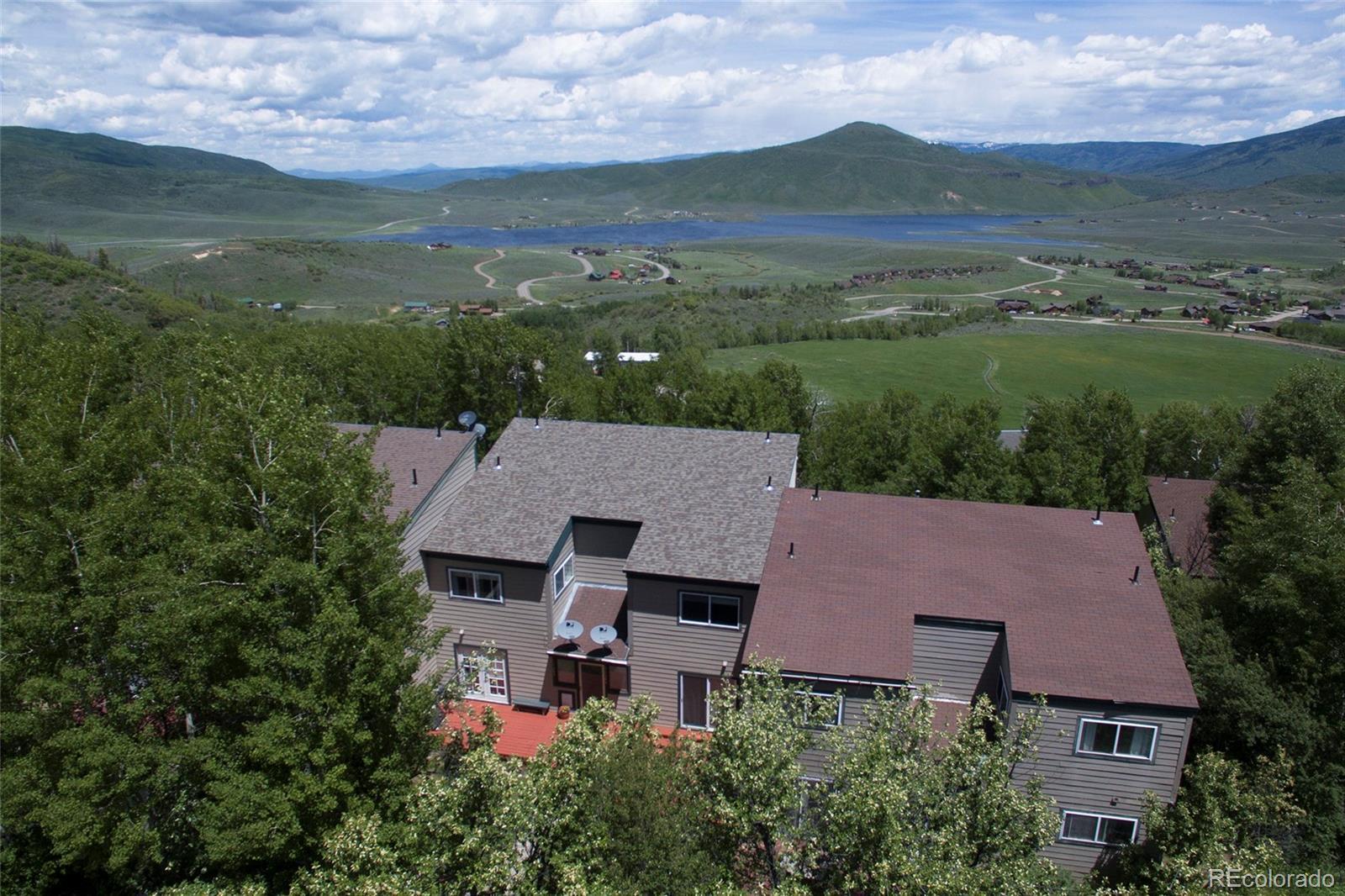 23035  Schussmark Trail  C photo