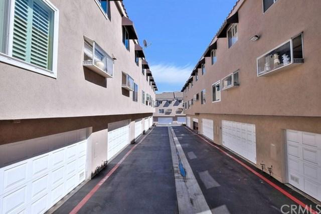 1341 E Grand Avenue Unit: D