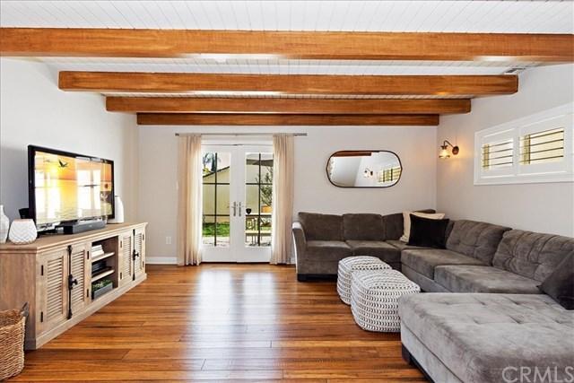 533 Eucalyptus Drive
